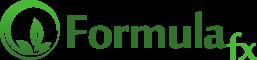Formula FX Logo